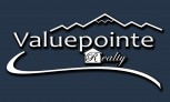 Valuepointe Realty logo